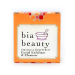 bia beauty cleanser