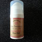 bia beauty eye gel