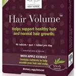 hair volume3