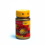 bee propolis capsules