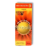 bee propolis tincture