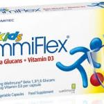immiflex kids