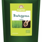 Barleygrass-powder