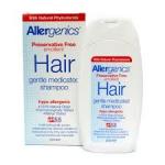 allergenics hair