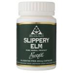 bio h slippery elm