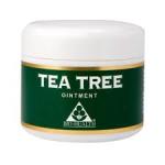 bio h tea tree ointment