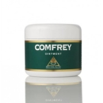 bio-healthcomfreyointment-2632