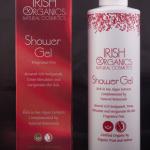 ir organics shower gel 1