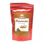 macaccino 1