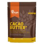 nua cacao butter