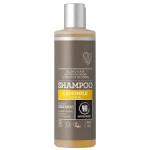 urtekram camomile shampoo