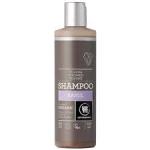 urtekram rasul shampoo