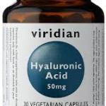 vir hyaluronic acid