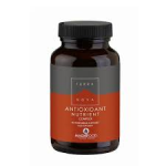 TN antioxidant