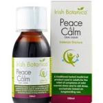 ir botan peace & calm