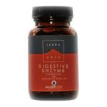 tn digestive enz