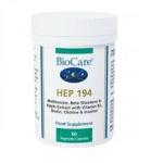 BC HEP194
