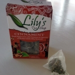 lily's cinnamint 1