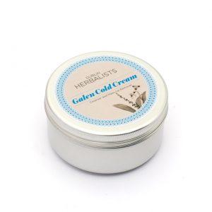 DH galen cold cream