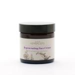 DH regenerating face cream
