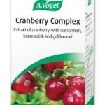 av cranberry 1