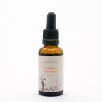 dub herbalists face serum