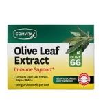 cv olive leaf caps 15