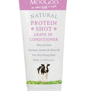 MooGoo protein-shot-50g