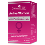 na active woman1