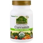 NP Garden Curcumin