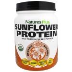 NP Sunflower Protein