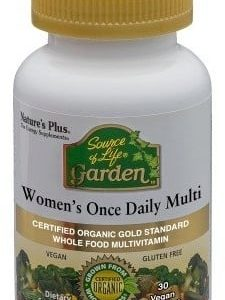np women's multi