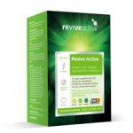 Revive Active Sachets