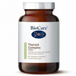 Bio Care TH207