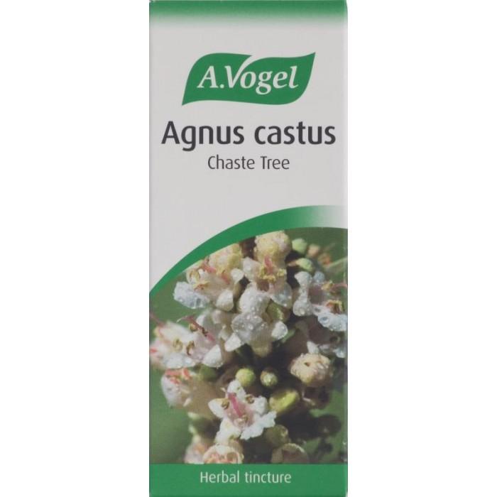 AVogel Agnus Castus