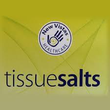 Tissue Salts
