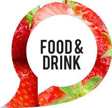 Misc. Food & Drink