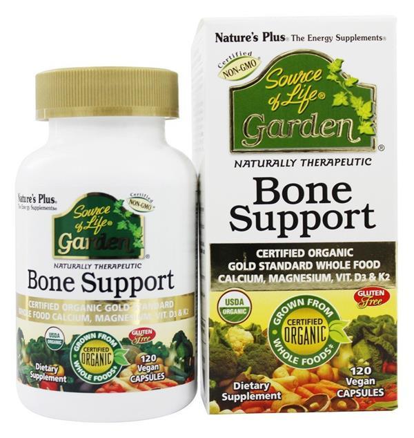 top garden of magnesium shop life flo vcaps caps brands vitamin