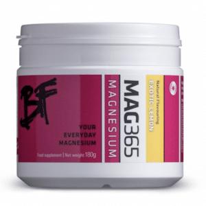 MAG365 Bone Formula 180g