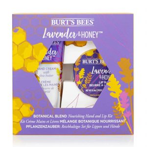 Burts-Bees-Lavender-and-Honey-kit
