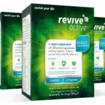 Revive Active Bundle