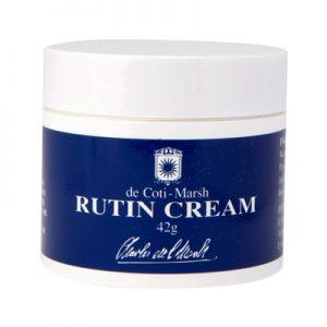 Bio Health Rutin Cream