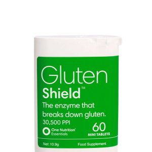 One Nutrition Gluten Shield