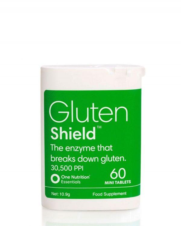 One Nutrition Gluten Shield