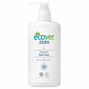 Ecover Hand Soap Sensitive