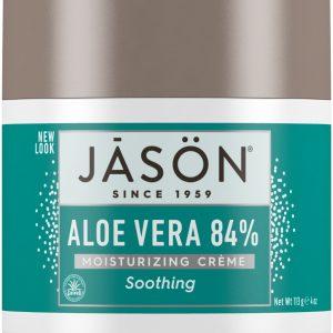 Jason 84% Aloe Vera