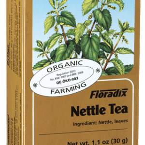 Floradix Nettle Tea