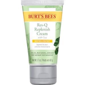 Res-Q Replenish Cream