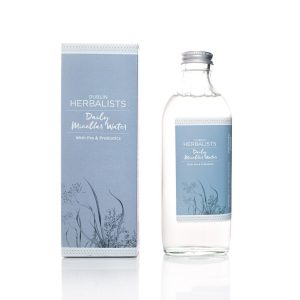 Daily Micellar Water